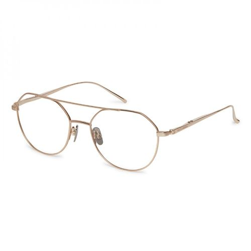 SCOTCH & SODA SS1004 402 MATT GOLD 53/18-135